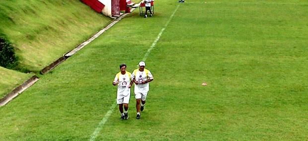 caio junior (Foto: Eric Luis Carvalho)