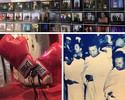Museu de Ali em Louisville vira ponto de peregrinação de fãs e religiosos