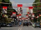 Albânia finaliza preparativos para receber o Papa Francisco