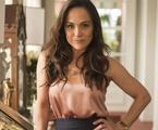 Gabriela Duarte | TV Globo