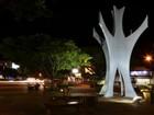 No feriado de Tiradentes veja o que abre e o que fecha no noroeste do PR