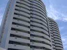 Clientes sofrem espera de até quatro  anos para receber apartamentos