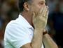 Após campanha decepcionante na Rio 2016, Rubén Magnano deixa a seleção