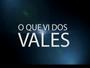 Série 'O que vi dos Vales' é exibida no MG Inter TV 1ª Edição