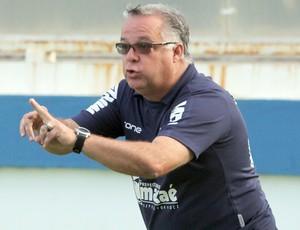 Josué teixeira, macaé (Foto: Tiago Ferreira / Divulgação)
