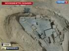 Com apoio da Rússia, exército sírio aperta o cerco em Palmira