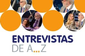 Veja como ficou mais fácil rever as entrevistas do Programa do Jô (TV Globo/Programa do Jô)