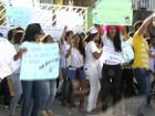 Ifal anuncia recebimento de recursos para pagamento de bolsas de ensino