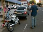 Trânsito faz pelo menos 18 vítimas no RS durante o feriadão de Finados