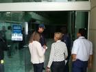 Corpo de Bombeiros dá prazo de 30 dias para prefeitura regularizar CAC