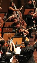 Orquestra Neojiba