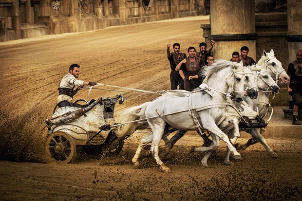 ben hur deutsch ganzer film