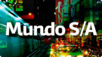Mundo S/A