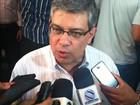 TRE multa presidente do PSDB-MG por divulgar pesquisa inexistente