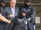 Revelações que sacudiram o Brasil desencadeiam ações do STF e da PF
