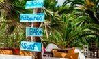 Seis surf bars pelo mundo que você precisa visitar