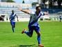 Taubaté visita Juventus e luta por vaga na zona de classificação da Série A2