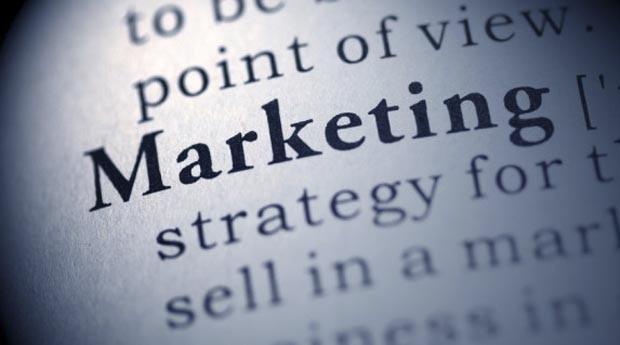 Quando é bem elaborado, o marketing ajuda no sucesso da empresa (Foto: Photopin)