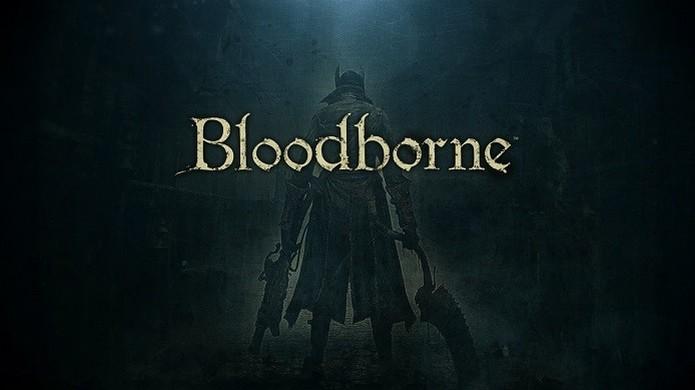 Bloodborne (Foto: Divulgação) (Foto: Bloodborne (Foto: Divulgação))