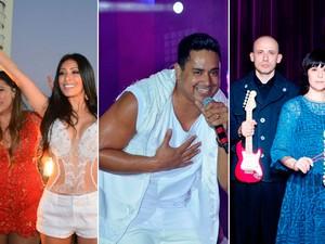 17e1ba14344 G1 - Fim de semana tem shows gratuitos e série de eventos em ...