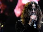 Black Sabbath ganha reverência e respeito do público em São Paulo