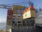 Sorriso lidera ranking dos maiores exportadores de MT até outubro