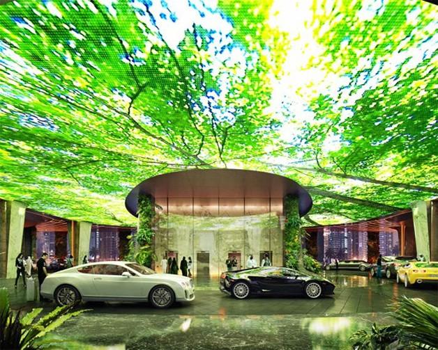 premio-design-A-Design-Award-Competition (Foto: Divulgação)