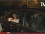 Justin Bieber aparece dando soco em fã em vídeo, segundo site 'TMZ'