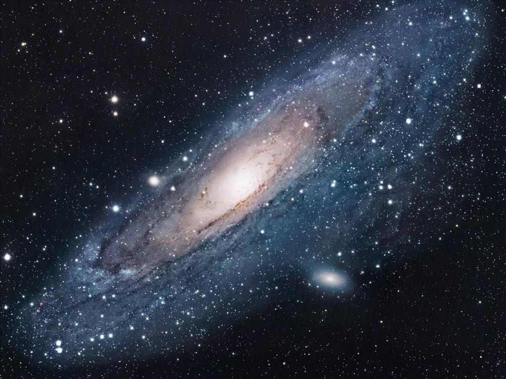 Ondas de rádio misteriosas chamam a atenção de astrônomos