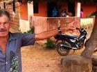 Moradores buscam escola, hospital e telefone sem saber o próprio estado