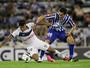 Cruzeiro aguarda resposta do Vélez, e Pisano revela conversa com Romero
