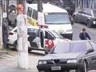 Série de ataques deixa oito mortos e três feridos em Carapicuíba (SP)