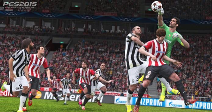 pes-2015-pro-evolution-soccer-juventus.j