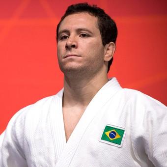 Tiago Camilo (Foto: Divulgação / CBJ)