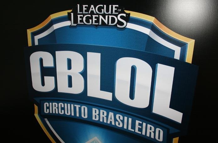 O Circuito Brasileiro vai ainda passar por outras cidades (Foto: Felipe Vinha)