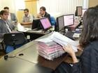 Mutirão do TRT/RO e AC termina com quase R$ 30 milhões em acordos
