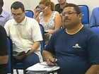 Cursos tcnicos abrem 500 vagas em cidades da regio noroeste, SP