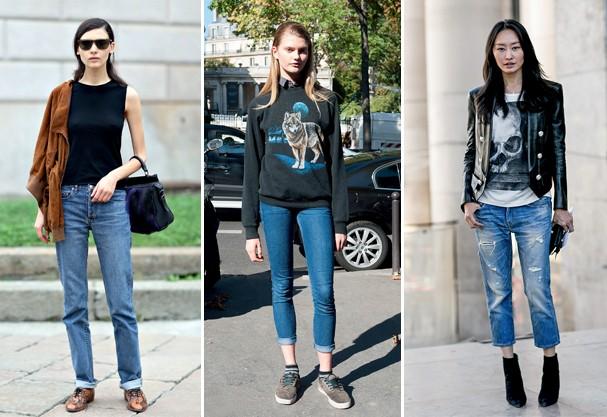 jeans-2 (Foto: Imaxtree)