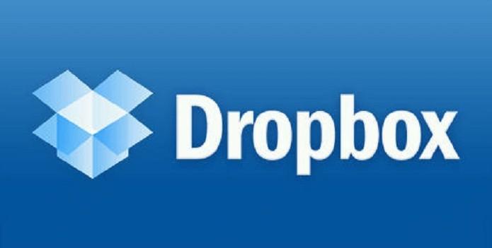 Dropbox avisa ao usuário sempre que altera os termos de serviço (Foto: Reprodução/Dropbox) (Foto: Dropbox avisa ao usuário sempre que altera os termos de serviço (Foto: Reprodução/Dropbox))