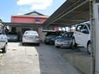 Polícia investiga 'cliente' que furtou caminhonete durante test drive