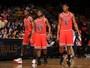 """Décima edição do programa """"Noites Latinas"""" da NBA terá nove partidas"""