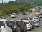 Debate aponta problemas e saídas para o trânsito em Florianópolis