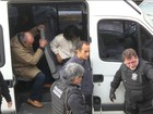 MPF denuncia João Santana, Marcelo Odebrecht e mais 15 na Lava Jato