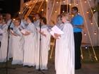 USP de São Carlos promove Cantatas de Natal no Centro Cutural até dia 16