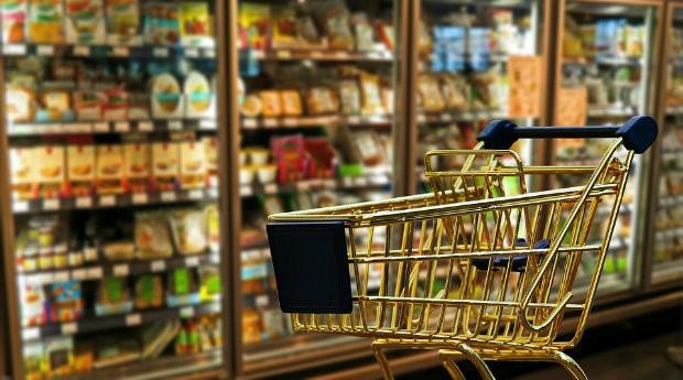 varejo, mercado, dicas, comércio (Foto: Divulgação)