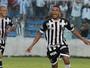Veja os jogadores que já passaram pelo Pará e disputarão a Série B