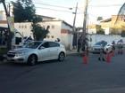 Fiscalização da Lei Seca autua 16 condutores em bairros de Maceió