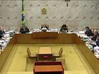 Supremo nega habeas corpus e Palocci continua preso em Curitiba