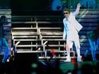 Justin Bieber lidera investimento de US$ 1,1 milhão em rede social jovem