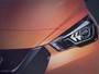 Nissan divulga primeiras imagens da nova geração do March